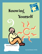 STARS: Knowing Yourself