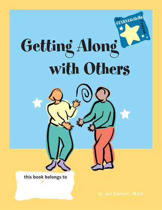 STARS: Getting Along with Others