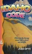 Idaho Code