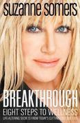Breakthrough: Eight Steps to Wellness