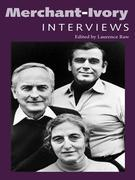 Merchant-Ivory: Interviews