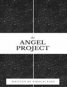 The Angel Project