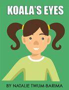 Koala's Eyes