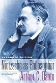 Nietzsche As Philosopher: Expanded Edition