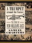Trumpet around the Corner