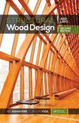 Structural Wood Design - ASD/LRFD, 2nd ed