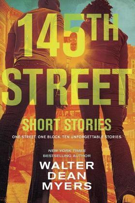 145th Street: Short Stories