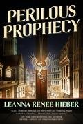 Perilous Prophecy