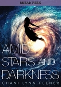 AMID STARS AND DARKNESS Chapter Sampler
