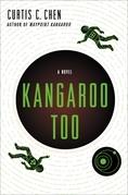 Kangaroo Too