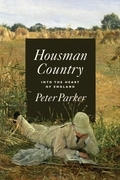 Housman Country