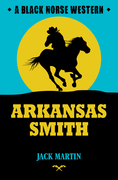 Arkansas Smith
