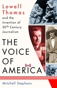 The Voice of America