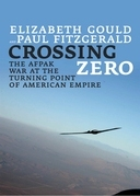 Crossing Zero: The Afpak War at the Turning Point of American Empire