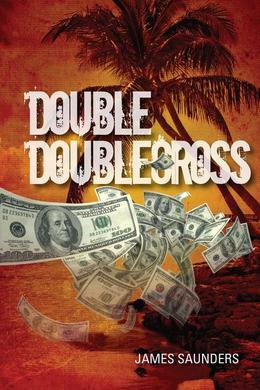 Double Doublecross