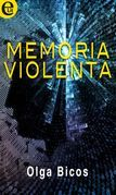Memoria violenta
