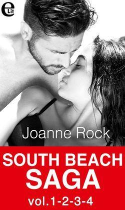South Beach Saga
