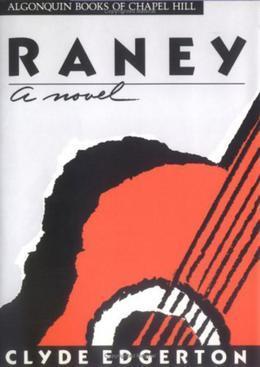Raney