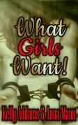What Girls Want