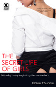 The Secret Life of Girls