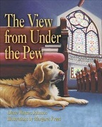 The View from Under the Pew: Braille Version