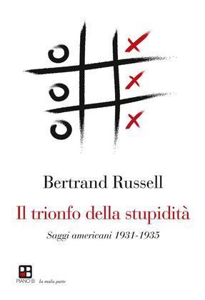 Il trionfo della stupidità