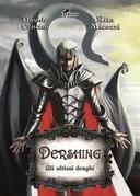 Dershing - Gli ultimi draghi