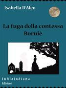 La fuga della contessa Borniè