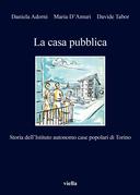 La casa pubblica