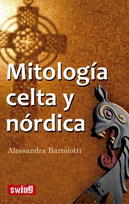 Mitología celta y nórdica