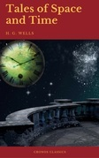 Tales of Space and Time (Cronos Classics)