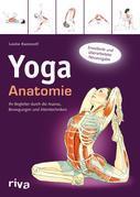 Yoga-Anatomie