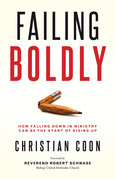 Failing Boldly