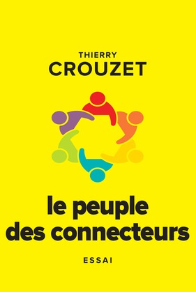 Le peuple des connecteurs