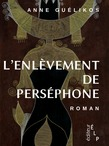 L'enlvement de Persphone