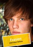 Évasion (érotique gay)