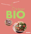  la forme - Bio