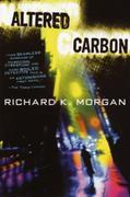 Altered Carbon