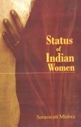 Status of Indian Women