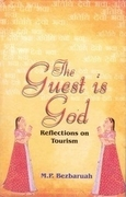 The Guest Is God