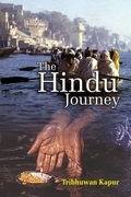 The Hindu Journey