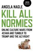 Kill All Normies