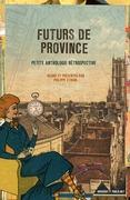 Futurs de province