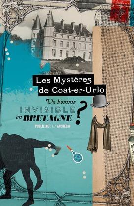 Les Mystères de Coat-er-Urlo