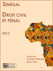 Droit civil et pnal