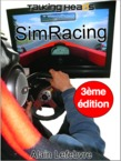 SimRacing