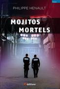 Mojitos Mortels