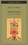 Prologhi