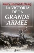 La victoria de la Grande Armée
