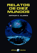 Relatos de diez mundos